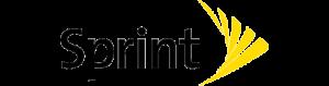 Sprint_sm