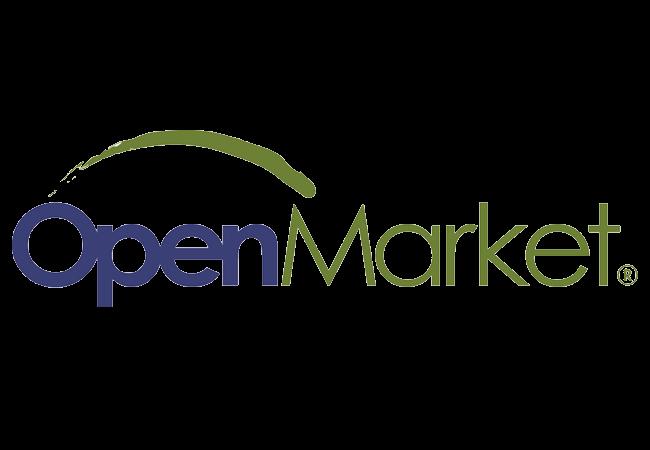 OpenMarket-logo
